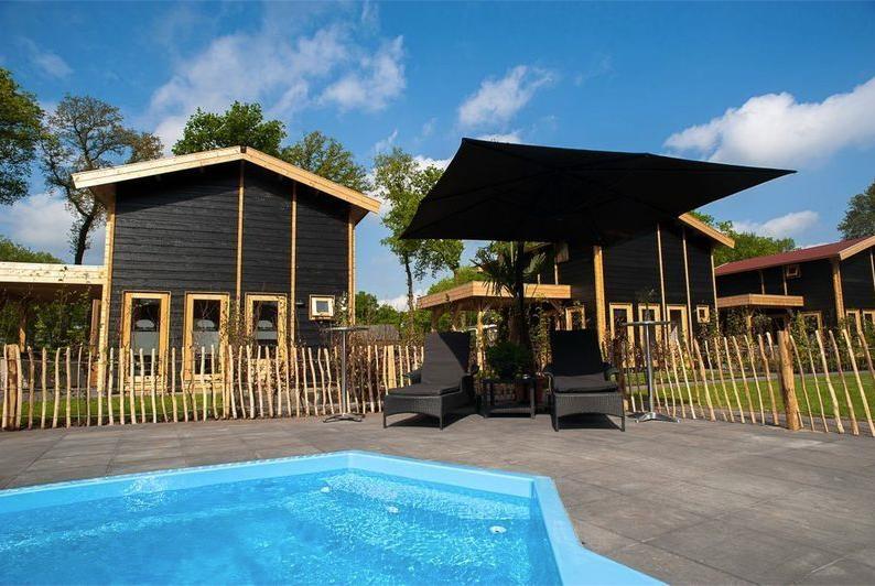 bungalow-park-prive-jacuzzi-sauna