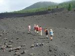 Wandelvakantie op Tenerife