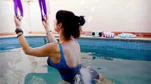 Wellness Resort Sardinië