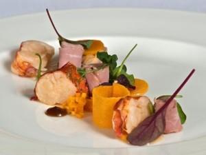 Culinair weekendje weg in Schoorl