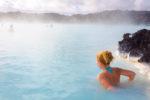 Dit zijn de mooiste wellness bestemmingen in IJsland!