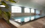 Wellnesshotel en yoga in Grand Hotel ter Duin in Zeeland