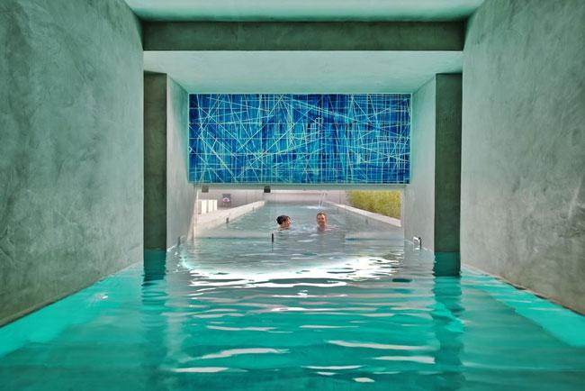 Hotel Wu Wei, Kortrijk