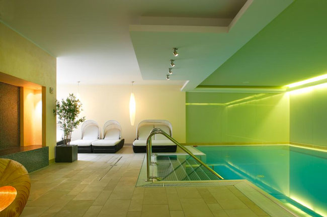 Jammertal Resort, Noordrijn-Westfalen
