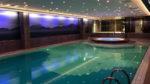 11 luxe hotels met wellness in Nederland
