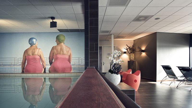 Inntel-Hotels-Rotterdam-Centre