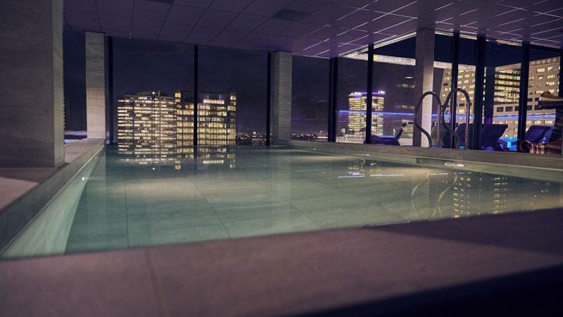 Wellness-Inntel-Hotels-Utrecht-Centre