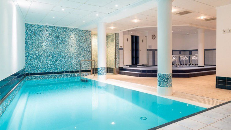 Wellness-Palace-Hotel