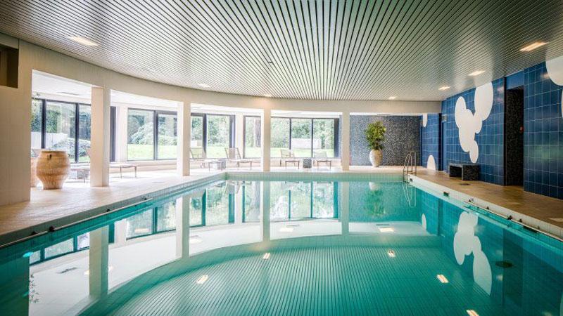 Wellness-hotel-De-ruwenberg